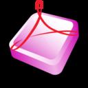 Adobe Acrobat Professional