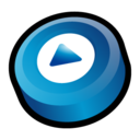 Windows Media Player Alternate