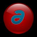 Macromedia Authorware MX