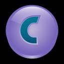 Macromedia Contribute MX