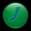 Macromedia Jrun MX