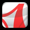 Adobe Acrobat Reader CS2