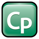 Adobe Captivate CS3