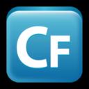 Adobe ColdFusion CS3