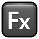 Adobe Flex CS3