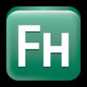 Adobe Freehand CS3