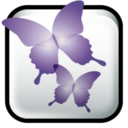 Adobe InCopy CS2