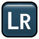 Adobe Lightroom CS3