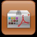128x128 of Add or Remove Adobe Creative Suite