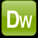 DreamWeawer