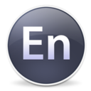 Encore CS3