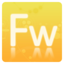 Adobe Fireworks CS3