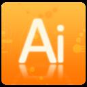 128x128 of Adobe Illustrator CS3