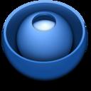 Circlebowl