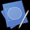 Drafting App