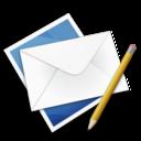 E mail App
