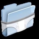 Briefs Folder