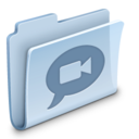 Chats Folder