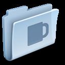Coffee Folder