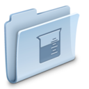 Experiments Folder
