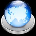 File Server Asia