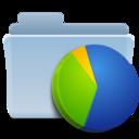 Charts Folder