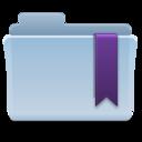 Favorites Folder