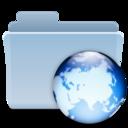 Network Folder Asia