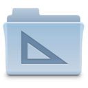 Projects Folder
