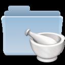 Recipes Folder 2