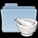 Recipes Folder