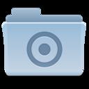 Sharepoint Folder