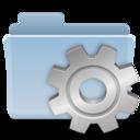 Smart Folder Badged alt