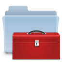 Toolbox Folder