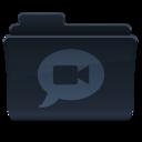 Chat Folder
