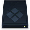 Onyx BootCamp Drive
