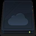 Onyx iDisk Drive