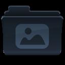 Pictures Folder