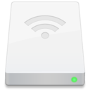 Airport Disk