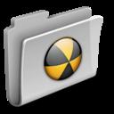 Burn Folder 2