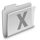 System Folder 2