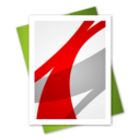 Adobe Reader File