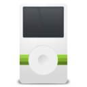 iPod 5G