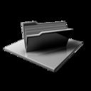 Silver Folder Files