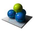 Spheres