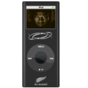 128x128 of iPod