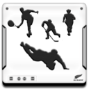 128x128 of Sports