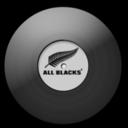 128x128 of Vinyl