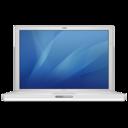 ibook g4 14