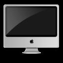 iMacIcon Blank